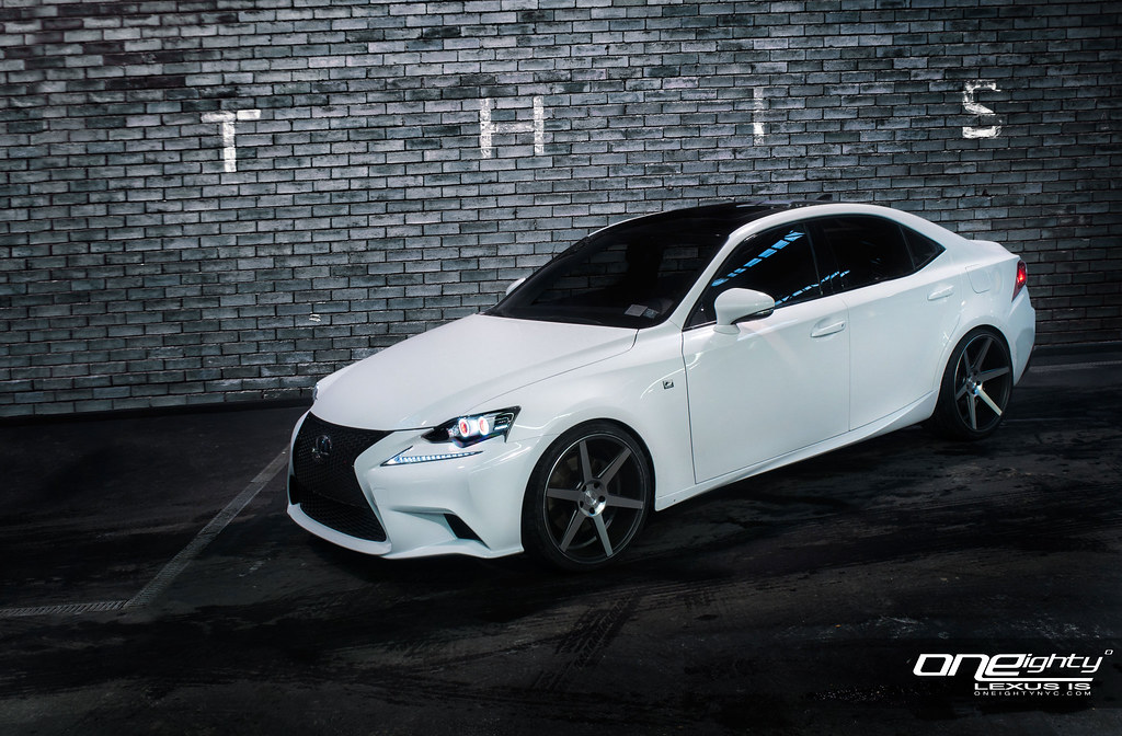 infiniti first test and lexus f post a my in i single today drove forum inside sport one sold review thoughts view copy colorado is