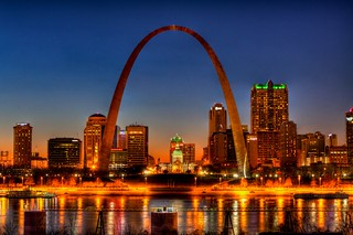 st-louis-arch-920-8 | by midwestmessianic