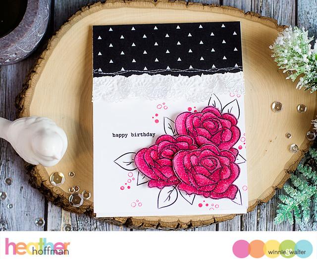heather_Cards-11-19-16-148
