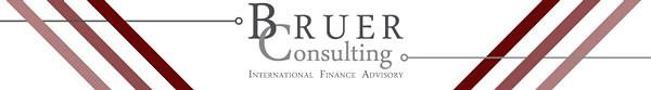Bruer Consulting GmbH