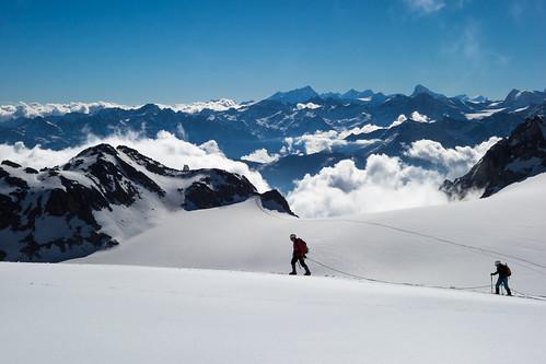 Alps Tours And Travels Vadodara