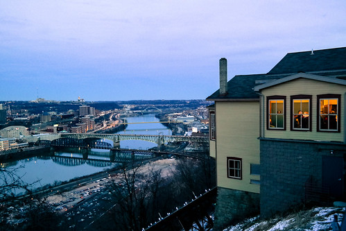 Pittsburgh-13.jpg | by m.**