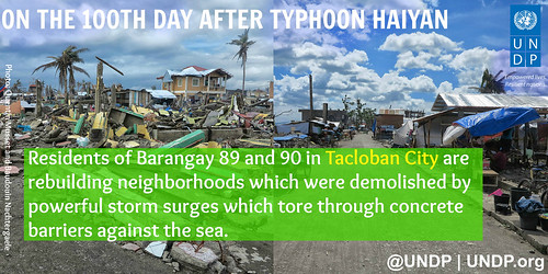 Barangay89and90beforeafter | by UNDPPH