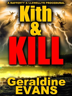 KITH AND KILL2 RED YLW AMAZON selfpub-72dpi-1500x2000-14 | by mequeenie