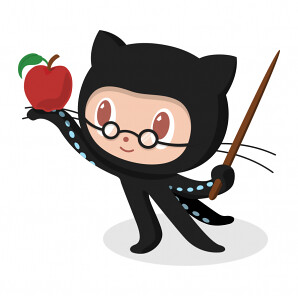 Github Education | by Bernie Goldbach