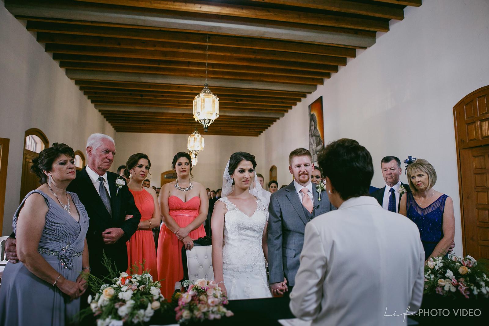 LifePhotoVideo_Boda_LeonGto_Wedding_0039.jpg