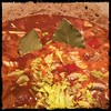 #Veal #Stew #homemade #CucinaDelloZio - add celery leaves and bay leaves
