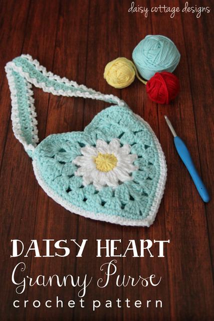 Small Purse Crochet Pattern Lauren Brown Flickr