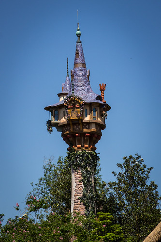Fantasyland S Be Our Guest Restaurant