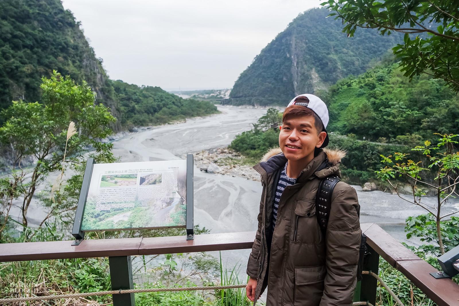 taiwan_taroko_park-21