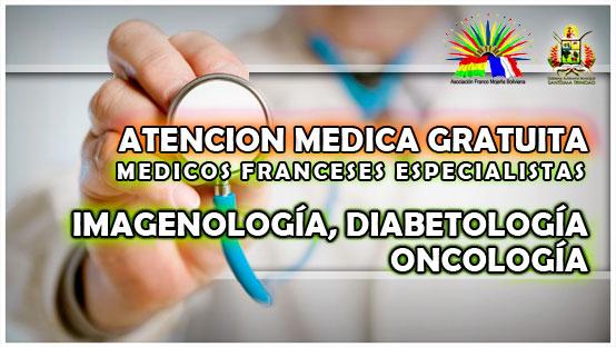 atencion-medica-gratuita-medicos-franceses-especialistas