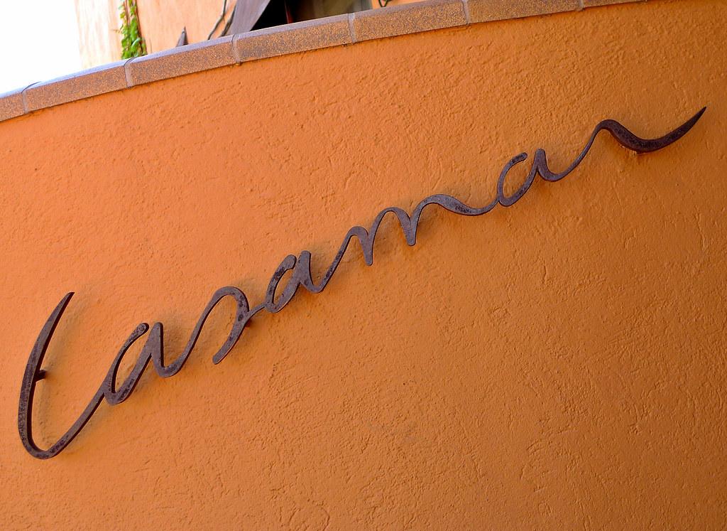 Casamar llafranc flickr - Casa mar llafranc ...