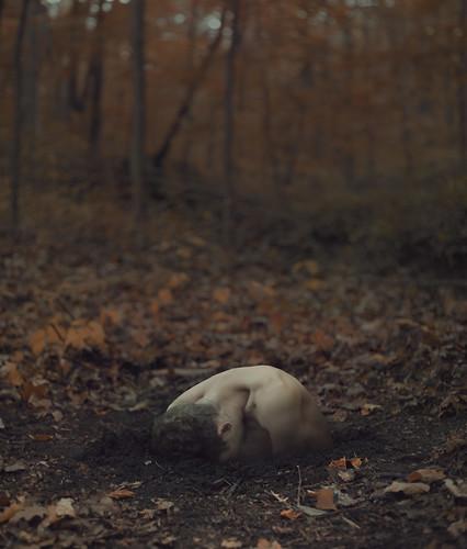 how to get to rimerock burrow