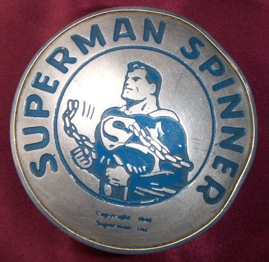 superman_spinner