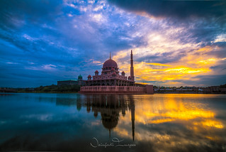 T.I.M.E. (HDR version) | by naimfadil