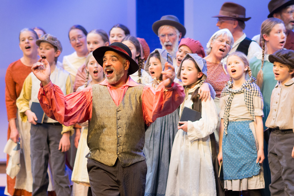 Christmas Revels.Christmas Revels 2013 This Year S Christmas Revels At The