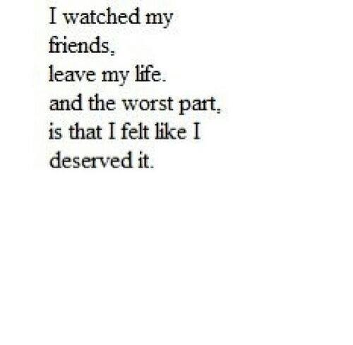 Hurt Quotes Love Relationship Leaving My Life Facebook Flickr
