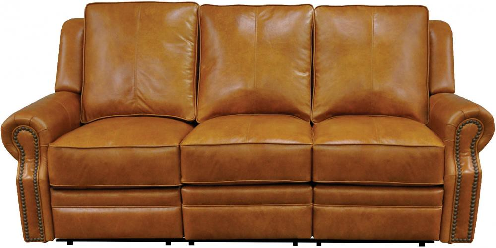 ... San Antonio Leather Furniture | By Texas Leather Furniture And  Accessories
