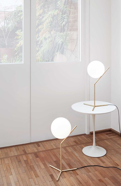 Sophisticated design lights by Michael Anastassiades Sundeno_05