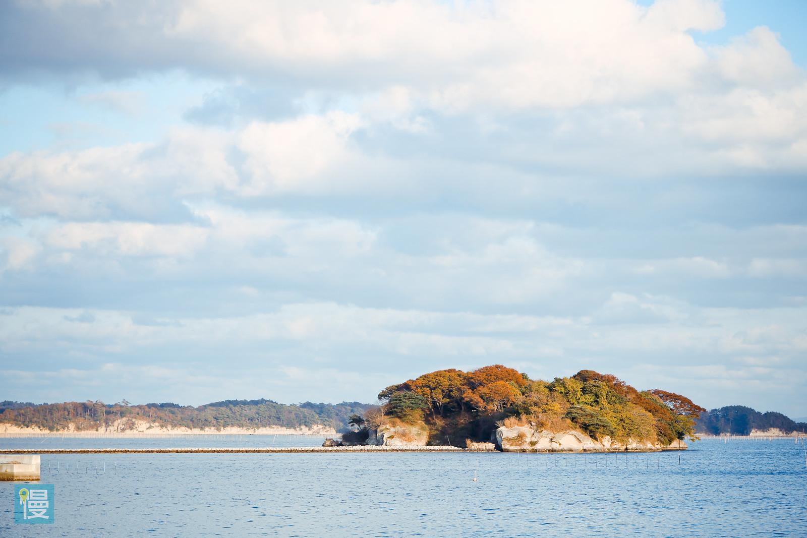 松島海岸 2016 - 472