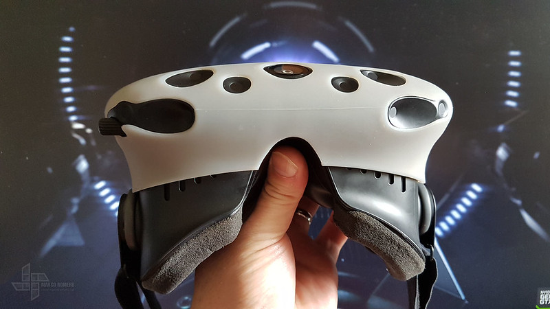 Vive-Headset-Protector_02.04
