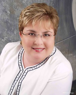 BIZPHYX CEO, Sue Clancy Reappointed To 2014 QuEST Forum Executive Board As An Executive Contributor | by The Quality Experts