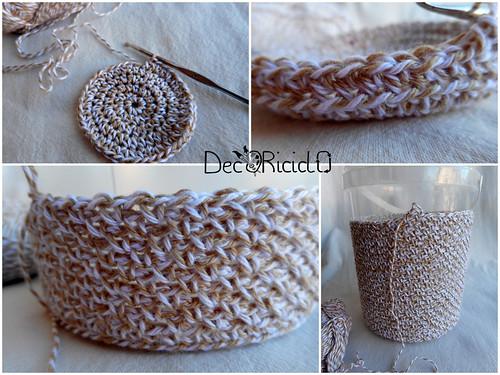 secchiello porta-crochet 2