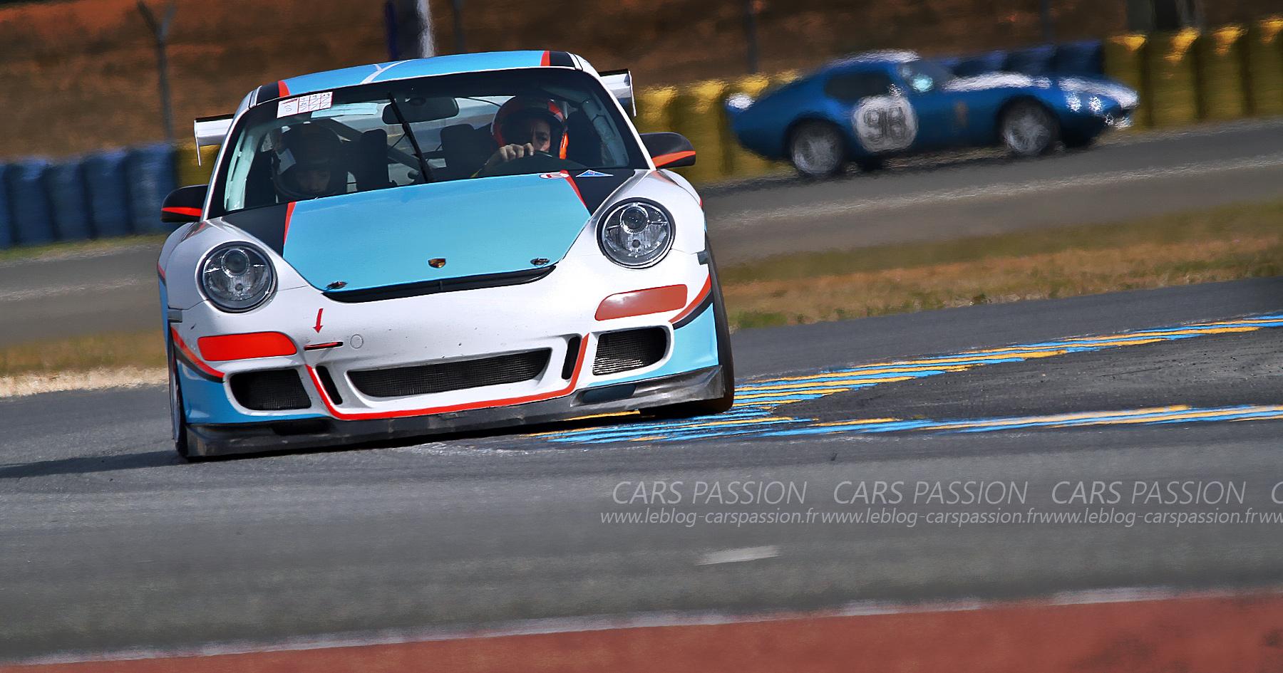 auto-course-porsche-shelby-exclusive-drive-2016