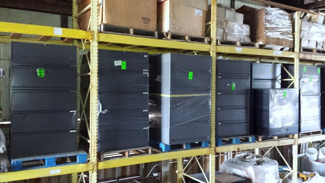 ... Used Lateral File Cabinets For Sale Used Steel File Cabinet And Discount  Office Furniture Near Louisville