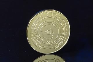 Top 10 Bitcoin Sites