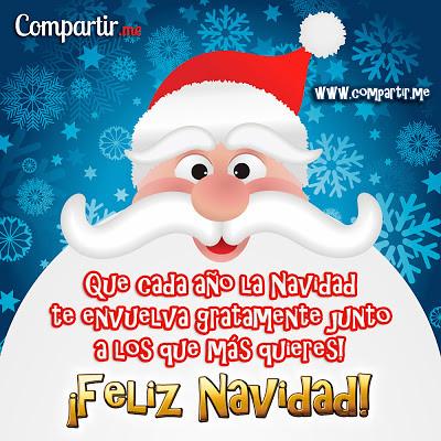 Frases De Amor Papa Noel Con Frases Cortas De Navidad Flickr