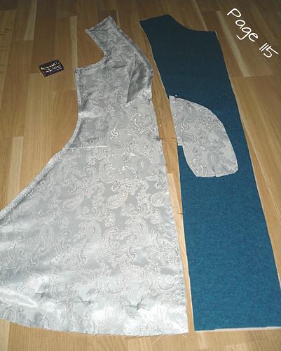 V9040-13