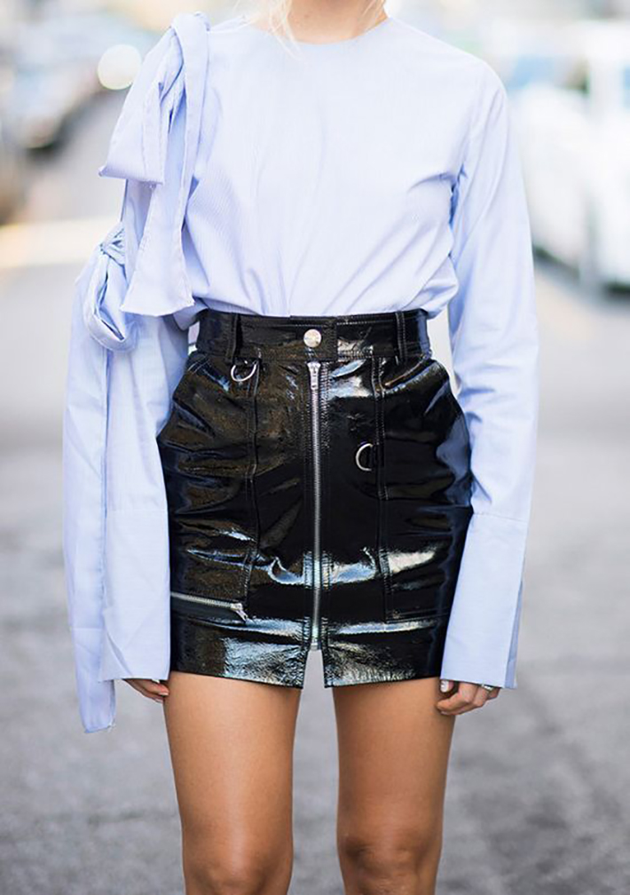 fall style streetstyle winter rainy day outfit accessories style fashion trend7
