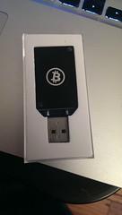 Top 5 Bitcoin Exchanges