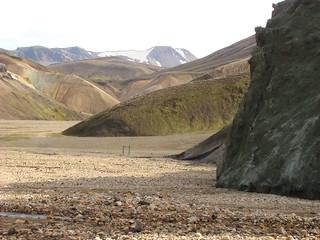 098 Landmannalaugar