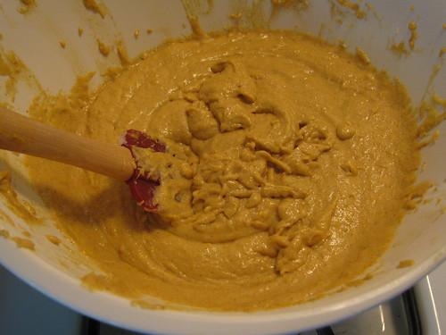 Pumpkin Bundt Cake The Chocolate Glaze