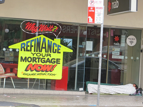 Refinance A New Car Loan With Bad Credit
