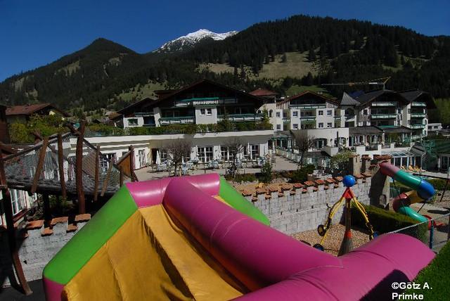 Leading_Family_Hotel_Alpenrose_Lermoos_Tirol_Mai_2014_106