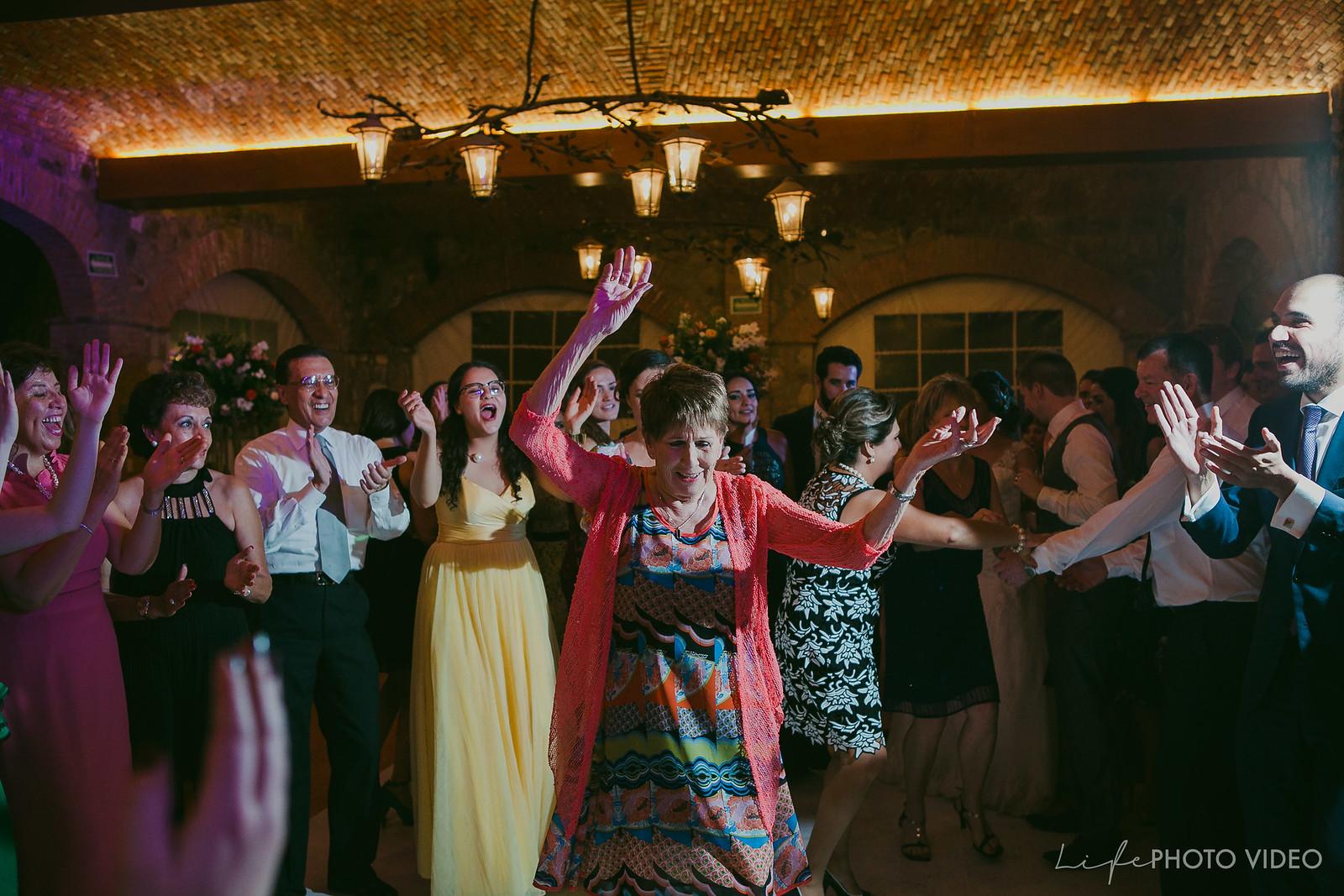 LifePhotoVideo_Boda_LeonGto_Wedding_0011.jpg