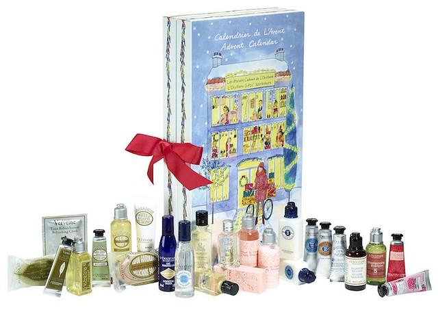 Calendario-Adviento_cerrado_productos_LOccitane-850x605