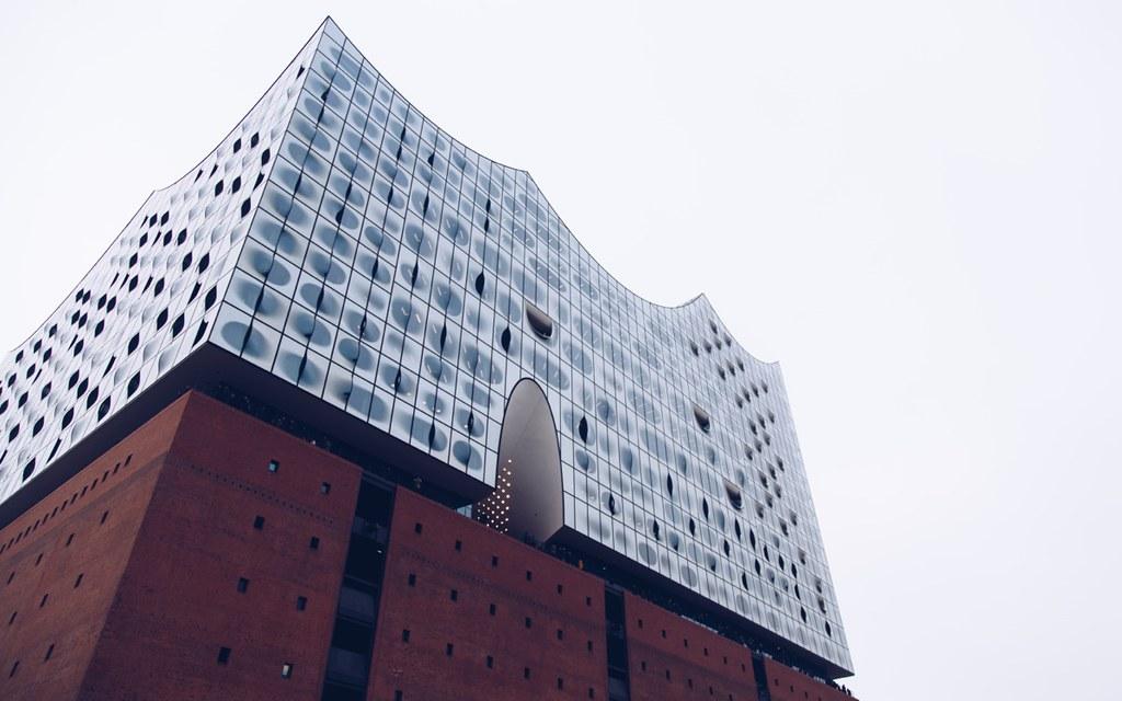 Hamborg Instagram-17