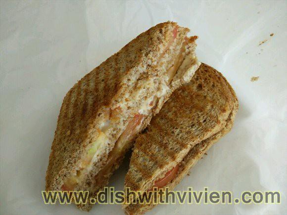 OldKlangRoad_72_bread