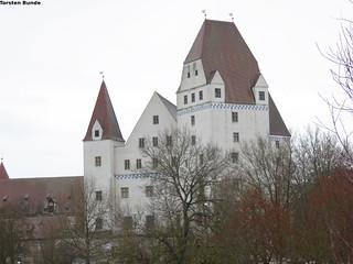 20161119_Ingolstadt