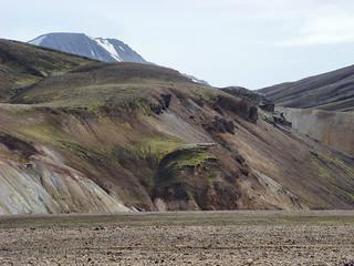 052 Landmannalaugar