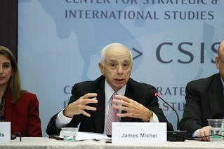International relations chobani international expansion