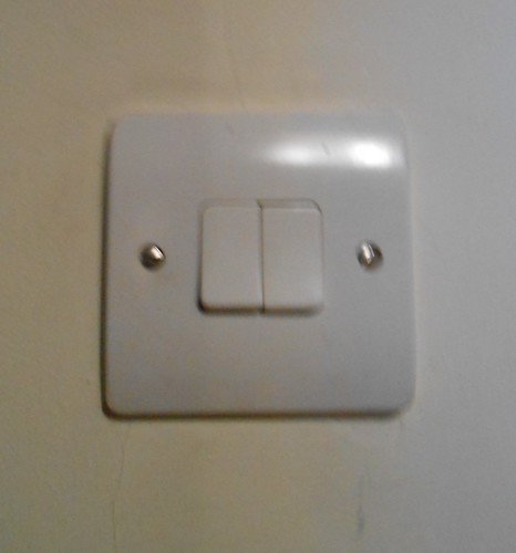 Original Light Switches | by :: Wendy ::