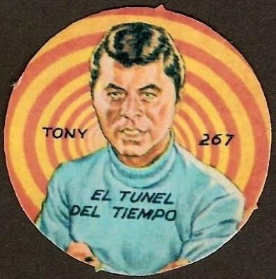 timetunnel_pog