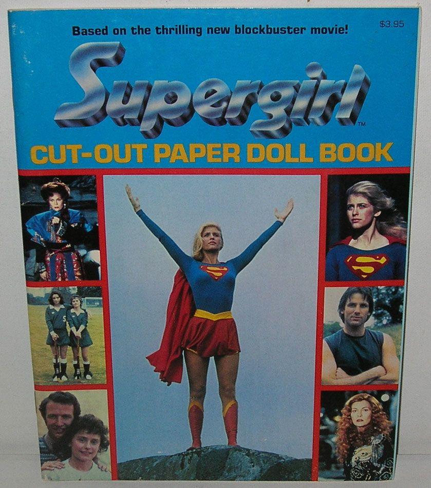 superman_supergirl_paperdoll1