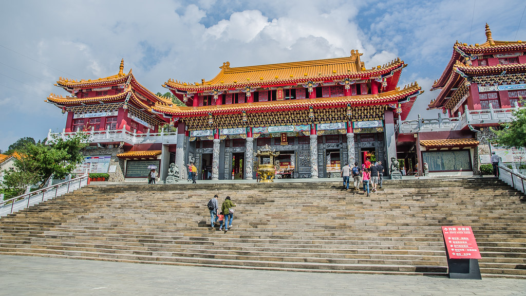 Kết quả hình ảnh cho wen wu temple