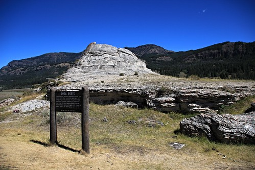 IMG_8770_Soda_Butte_in_Lamar_Valley